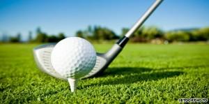 golf-tourism-300x149