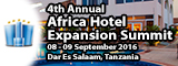 16 Africa-hotel 2016