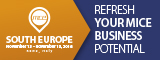 20 europecongress 2016