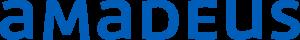 Amadeus-Logo-300x40