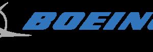 Boeing-Logo-e1443543849321-300x103