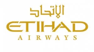 Etihad-Airways-300x166