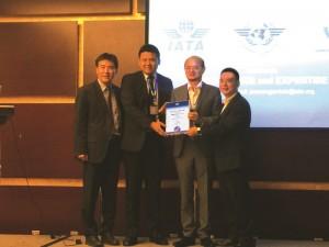 Fast-Travel-Program_HKAirlines-300x225