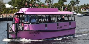 Fort-Lauderdales-Water-Shuttle-e1471596603344