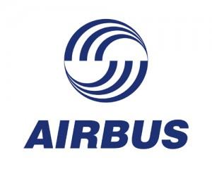 Planemaker-Airbus-300x240