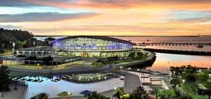 darwinconventioncentre__large-300x141
