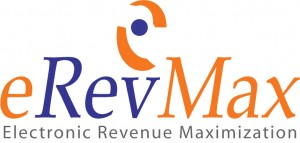 erevmax-logo-300x143