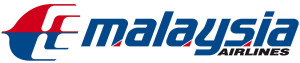 malaysia-airlines-300x63