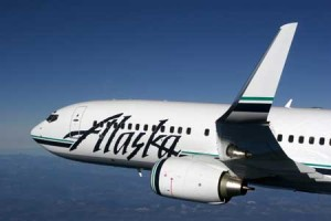 Alaska-Airlines1-300x200