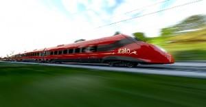 Alstom-300x156