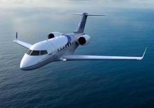 Bombardier-300x211