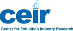 CEIR_Logo