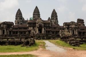 Cambodia-e1471334846848
