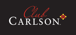 Club_Carlson_logo_REV_259x120
