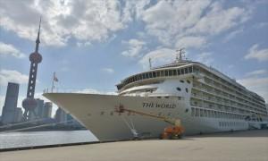 Cruise-ships-in-Shanghai-300x180