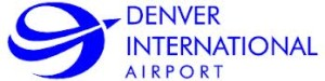 Denver-Int-Airport-300x75