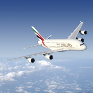 Emirates-A380-Aircraft-300x300
