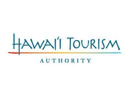 Hawaii-tourism