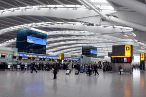 Heathrow-Airport-300x200 (1)