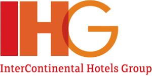 IHG-300x151