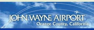John-Wayne-Airport-300x98