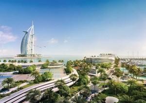 Jumeirah-UAE-300x211