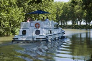Le-Boat-300x200