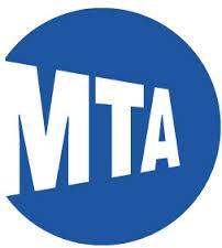 MTA-Rail