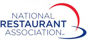 National-Restaurant-Association-logo-300x152