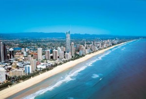 New-Zealand-Tourism-300x203