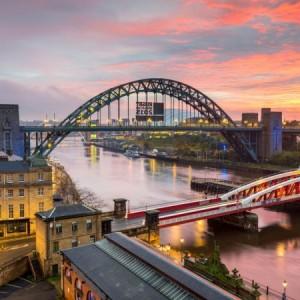 Newcastle-e1474973166763