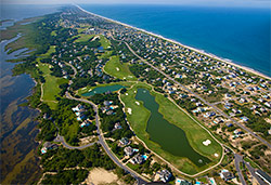 OuterBanksGolfAssoc-27sep16