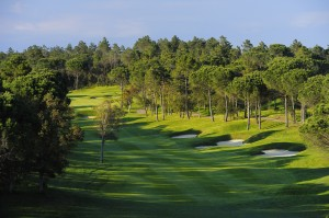 PGA-Catalunya-Resort-Stadium-Course-Hole-07
