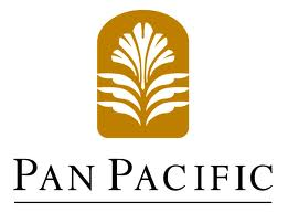 Pan-Pacific-Hotels