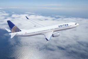Pilots-of-United-Airlines-arrested-300x200