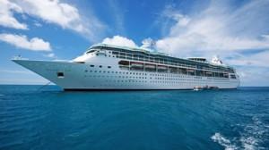 Rhapsody-of-the-Seas-e1474355415152