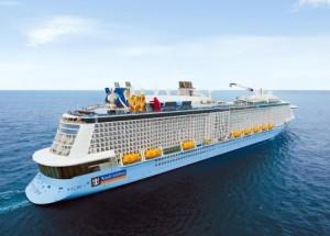 Royal-Caribbean-cruise-e1471347716377