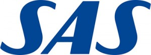 SAS_logo2-300x110