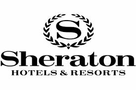 SHERATON-HOTELS-RESORTS