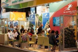Seychelles_Tourism_Industry_heading_to_Paris_for_the_annual_French_Tourism_Trade_Fair-300x200