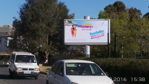 Seychelles_tourism_hits_out_with_Billboard_campaigns_in_Johannesburg-300x169