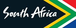 South-African-Tourism1-300x111