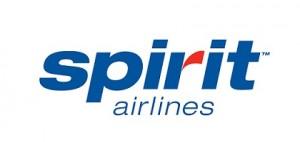 Spirit-Airlines-300x142