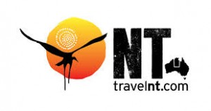Tourism-NT-300x158