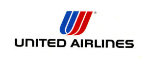 United-Airlines-300x120