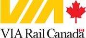 VIA-Rail-canada