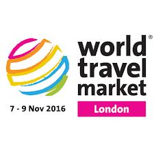WTM-London-2016