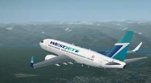 WestJet-Airlines-300x165