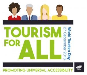 World-Tourism-Day-2016-logo-500-300x257