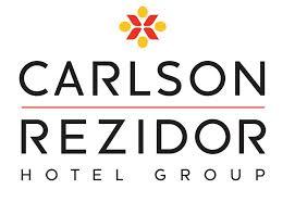 carlson-rezidor